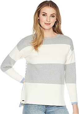 Joules Uma Milano Knit Sweater