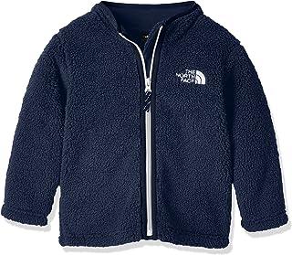 [ザ・ノース・フェイス] ベビーフリースジャケット Baby Fleece Jacket