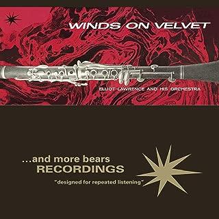 cecilia clarinet