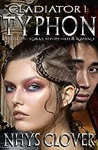 Typhon: An Ancient Roman Reverse Harem Romance (Gladiator Book 1)