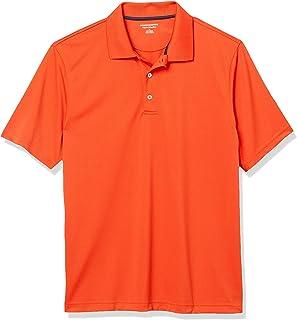 Amazon Essentials Polo Hombre