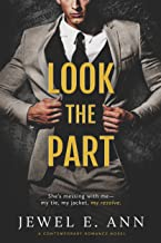 Best look the part Reviews