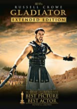 Best movie gladiator with russell crowe Reviews