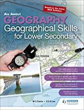 All About Geography: Lower Secondary Geographical Skills