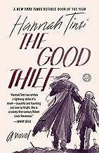 Best good thief bad thief Reviews
