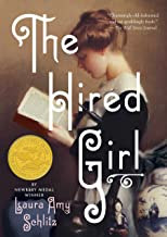 the hired girl movie