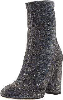 Women's Calexa Fashion Boot