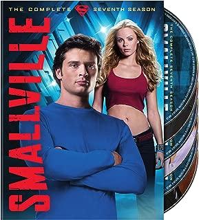 Best smallville clark strength Reviews