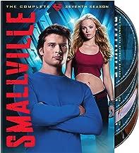 Smallville:S7 (DVD)