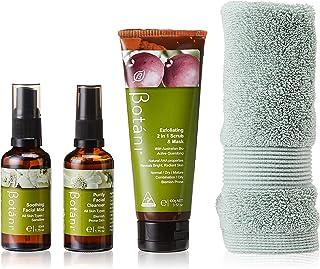 Botani Facial Care Gift Set, 5ct