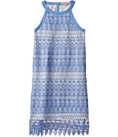 Appaman Kids - Lily Dress (Toddler/Little Kids/Big Kids)