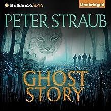 Ghost Story PDF