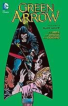 Best green arrow volume 5 Reviews