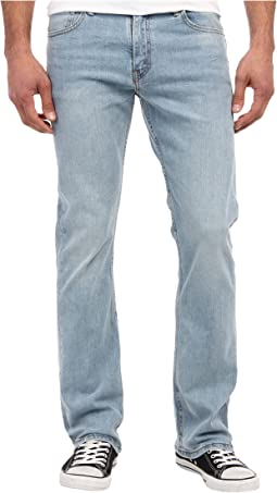 2756afbdab4 Levis 512 perfectly slimming boot cut jean | Shipped Free at Zappos