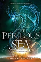 Best the perilous sea Reviews