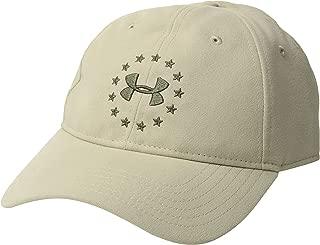 Under Armour Men's Freedom 2.0 Cap