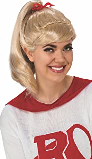 Costume Co - Grease Womens Good Sandy Wig