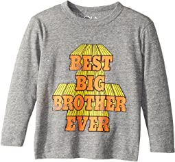 Chaser Kids - Super Soft Long Sleeve