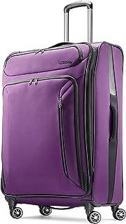 28 Spinner, Purple