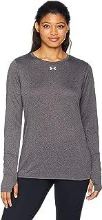 Best under armour women's long sleeve shirts Reviews