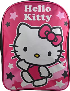 Best sanrio school bag Reviews