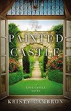 Best the castle novel Reviews