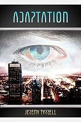 Adaptation Kindle Edition