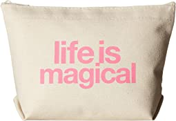 Life Is Magical Lil Zip