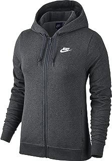 Best nike women's sweaters on sale Reviews