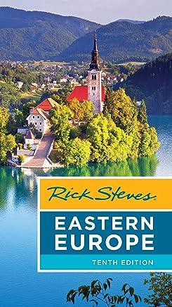 Rick Steves Eastern Europe (English Edition)