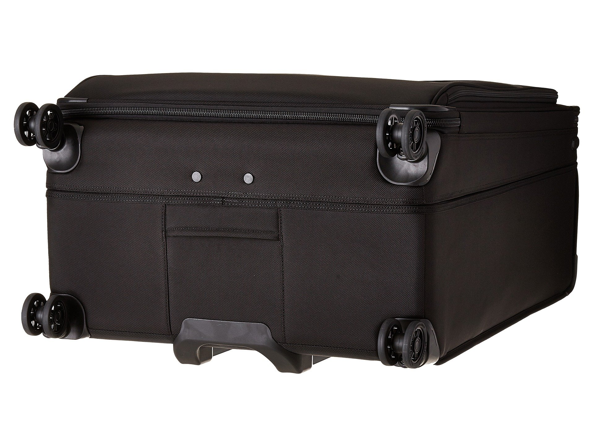Black Baseline Large amp; Extra Spinner Expandable Briggs Riley Sqv0AA