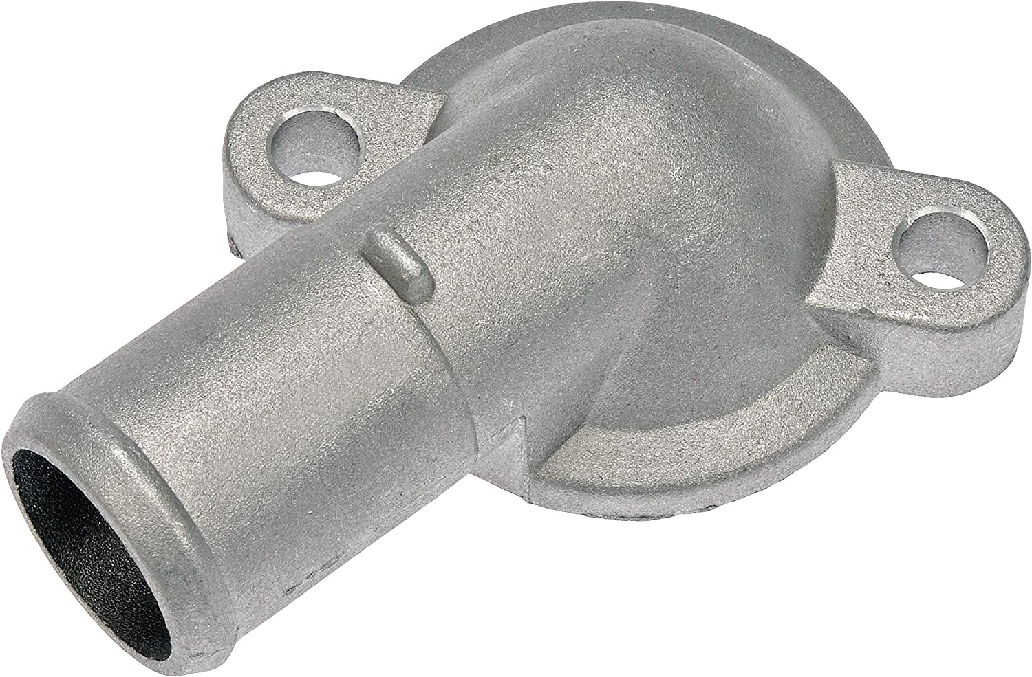 Dorman 902-5119 Online limited product Engine Housing Fresno Mall Coolant Thermostat