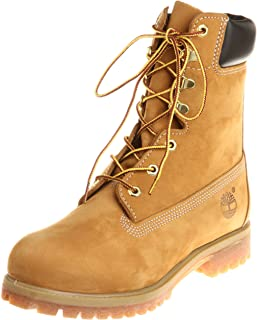 Timberland Mens Icon 8
