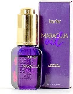 Best tarte maracuja oil travel size Reviews