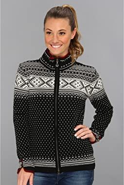 Dale of Norway Valle Feminine Jacket