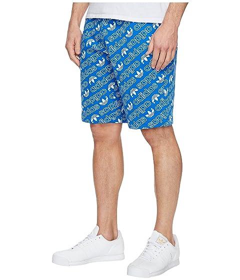 adidas AOP adidas Originals Shorts AOP Shorts Originals Originals adidas AOP O4rFnO