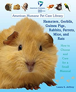Best small mammal care Reviews