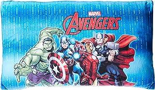 Marvel TRHA941 Pillow  , Piece of 1