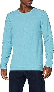 BOSS Men's 1665 SHIRT+50401846 T-Shirt