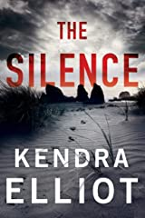 The Silence (Columbia River Book 2) Kindle Edition