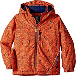 Kamik Kids - Hunter Powersurge Jacket (Little Kids/Big Kids)