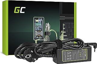 Green Cell® ASUS ADP-40PH EXA0901XH Delta Electronics ADP40PH BB 40W 19V 2.1A Caricabatterie per 18.6 Laptop Portatile - Trova i prezzi più bassi