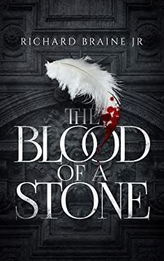 The Blood of a Stone (Monsoon Series Book 1)