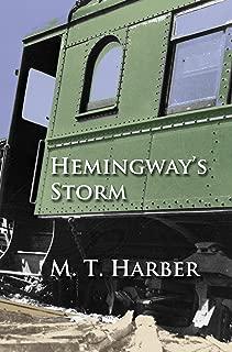 Hemingway's Storm