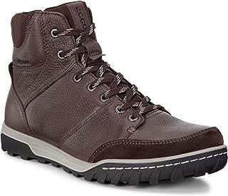 Men's Urban Lifestyle High Hiking Shoe