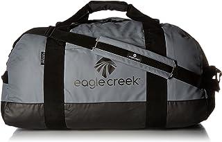 Eagle Creek No Matter What Duffel - Medium, Stone Grey (Gray) - EC020418129