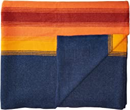 National Park Blanket - Full