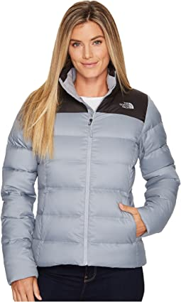 Mid Grey TNF Black. 159. The North Face. Nuptse Jacket.  113.08MSRP    220.00. 5Rated 5 stars5Rated ... dc8a287f3