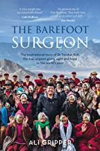 Best the barefoot surgeon Reviews