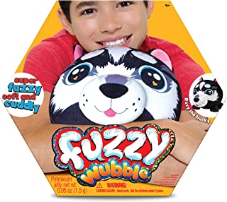 Best wubble bubble toy Reviews
